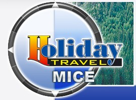 www.holidaytravel.pl/mice